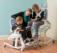 rifton hts toilet chairs for disabled