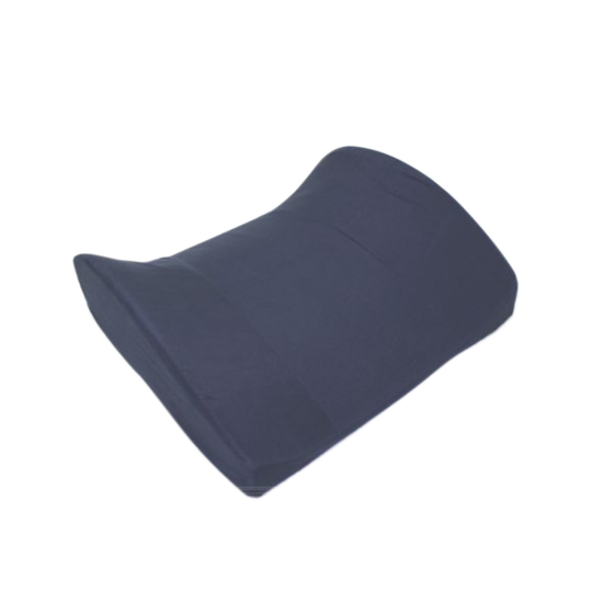 DNR Wheels - Durable Lumbar Cushion