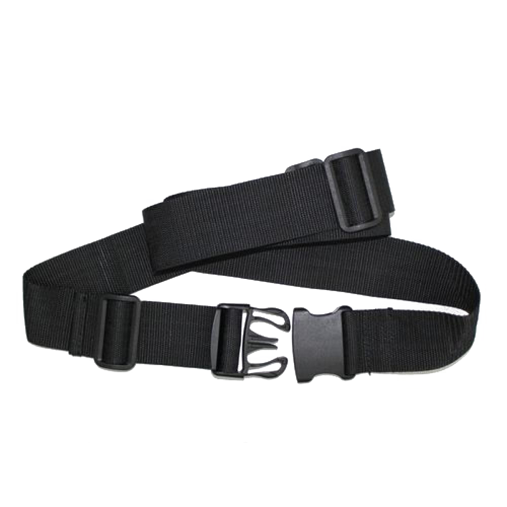 1 Piece Safety Belt (Long)