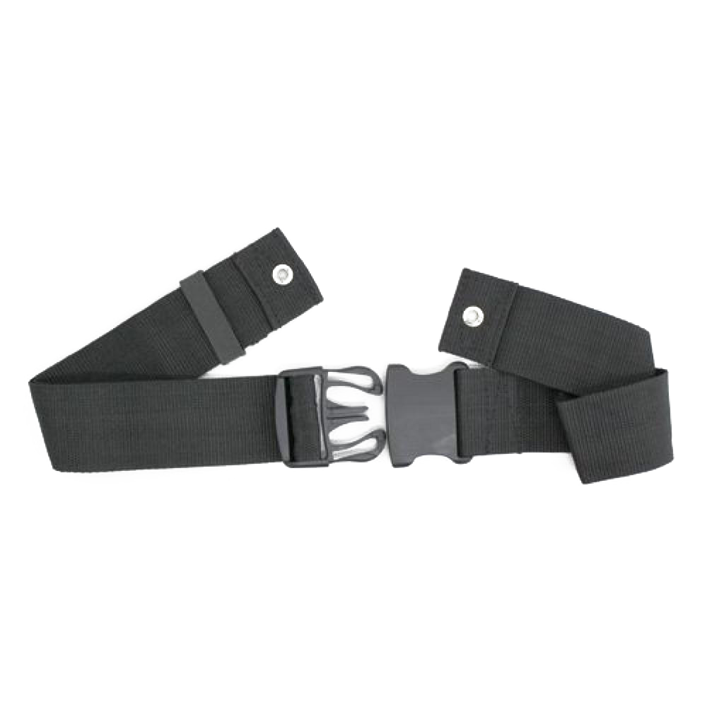 2-Piece Safety Belt