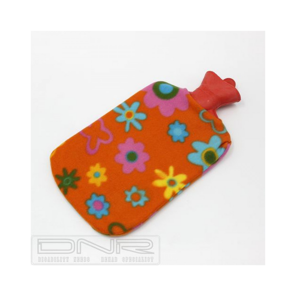 DNR Wheels - Ammeda Deluxe Hot Water Bottle