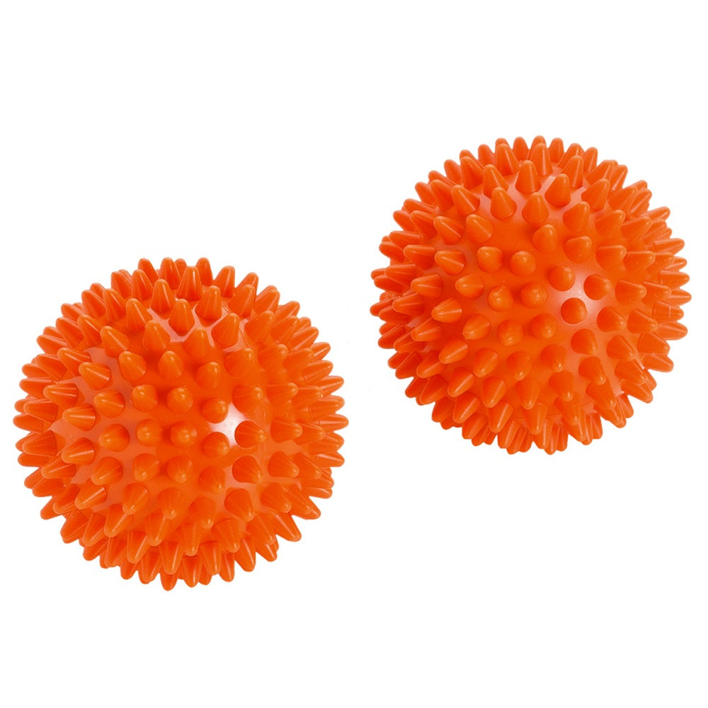 Gymnic Beauty Reflex Soft Ball (Pair)