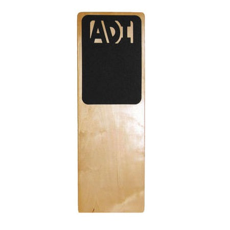 ADI Hardwood Transfer Board
