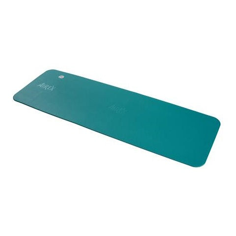 AIREX Fitline 140 Mat (Turquoise)