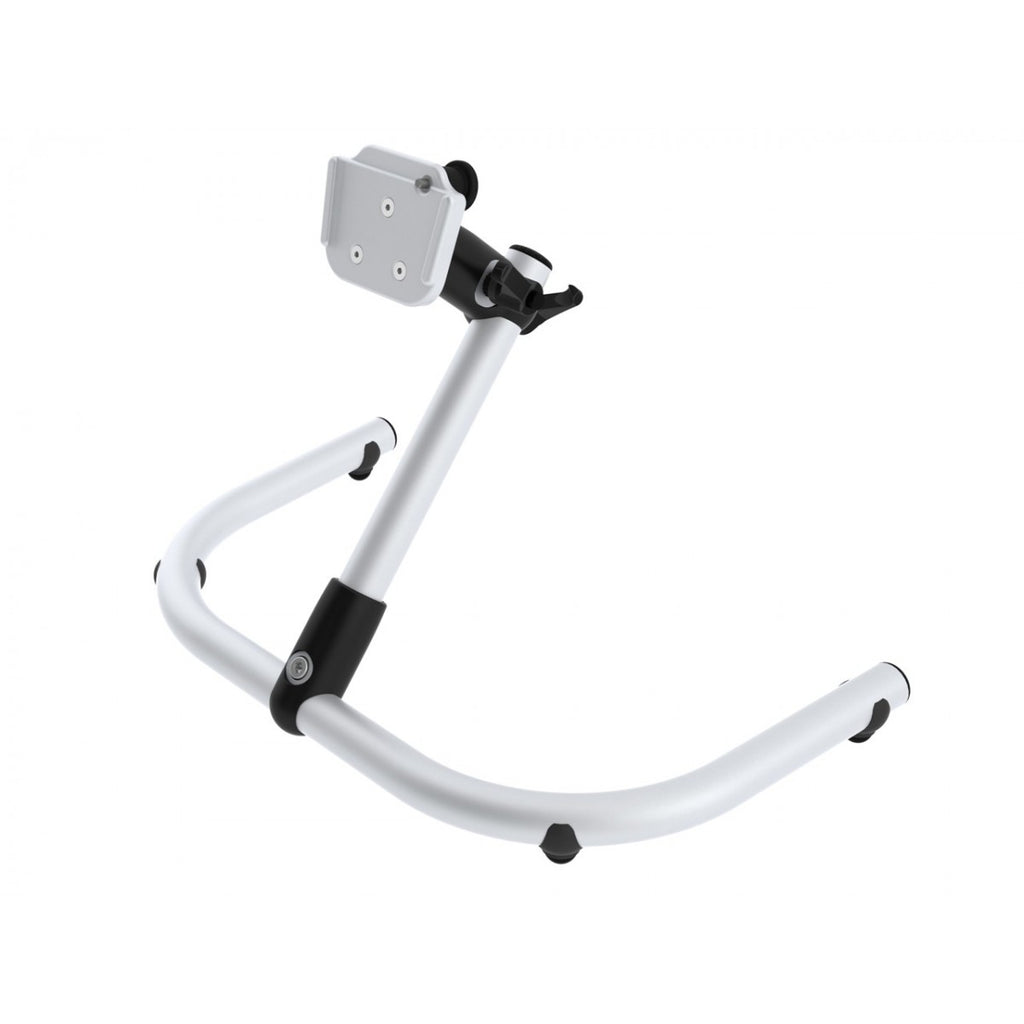 DNR Wheels - TableStand DC (TS-DC)