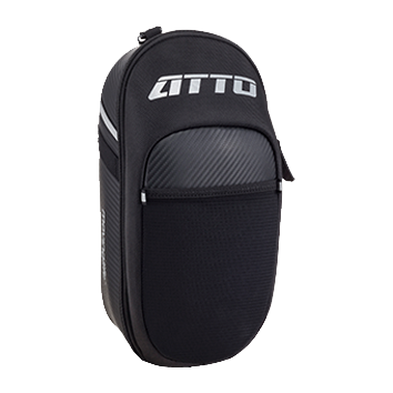 Essentials Pouch for ATTO Scooter