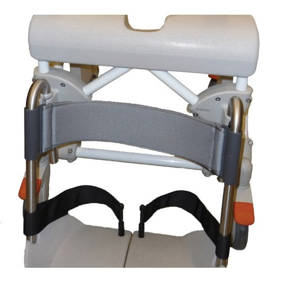 Bodypoint Shower Chair Calf Support 18""