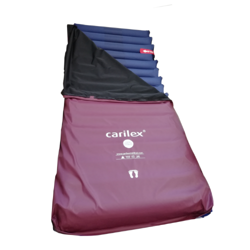 Carilex Entrix Air Mattress 5""