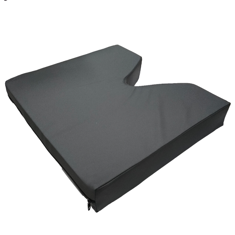 JAY Ion Foam Cushion