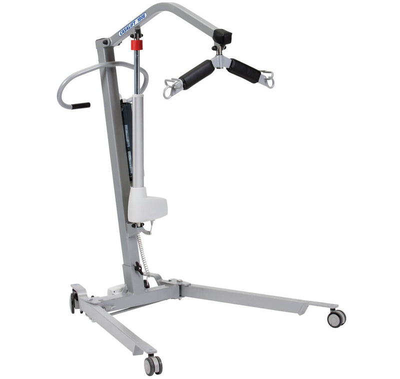 Drive DevilBiss Casalift Electric Patient Hoist 180kg