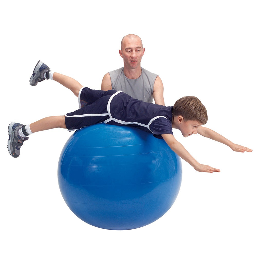 Gymnic Physio Ball