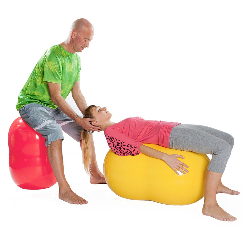 Gymnic Physio Roll