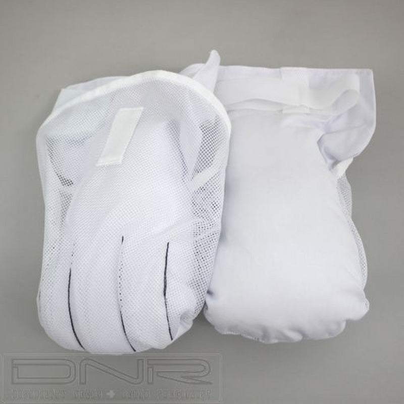 Softguards Gloves (Mittens) - DNR Wheels