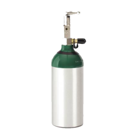 Invacare Portable Oxygen Cylinder