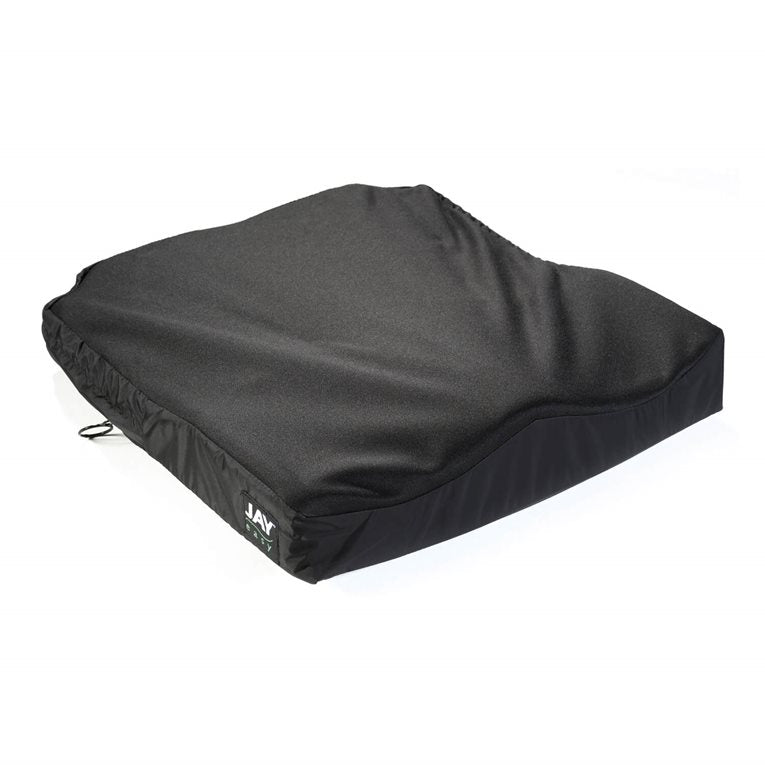 JAY Easy Wheelchair Cushion cover