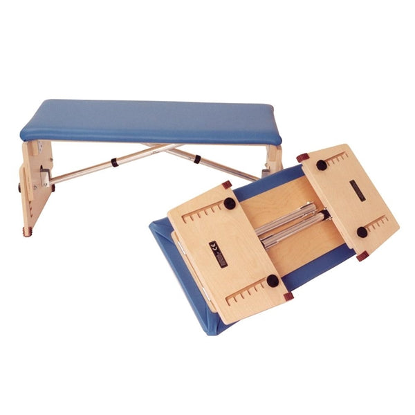 Kaye Therapy Bench Folding and Tilt (S)
