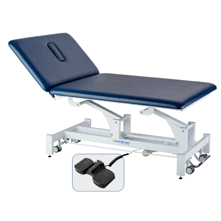 Metron Neurological Table