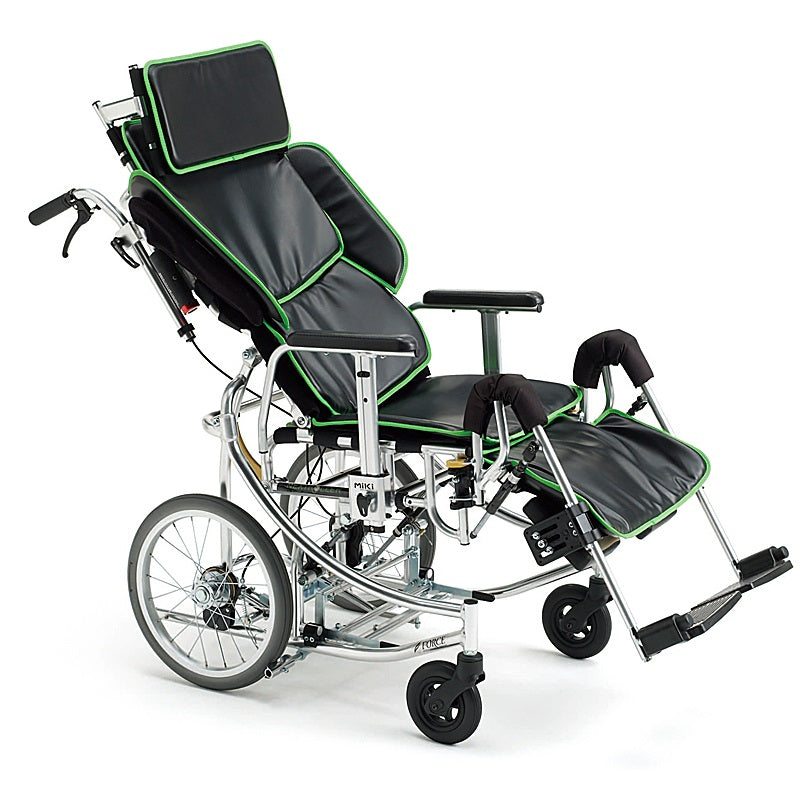 MIKI Nextroller Reclining Chair