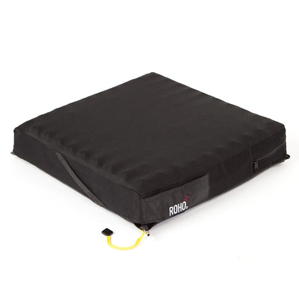 DNR Wheels - Roho® Mid Profile® Single Compartment Cushion