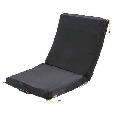 ROHO Recliner System with cover