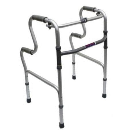 Rising Walking Frame