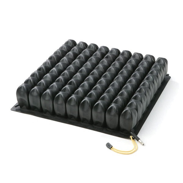 ROHO Mid Profile Single Compartment Cushion