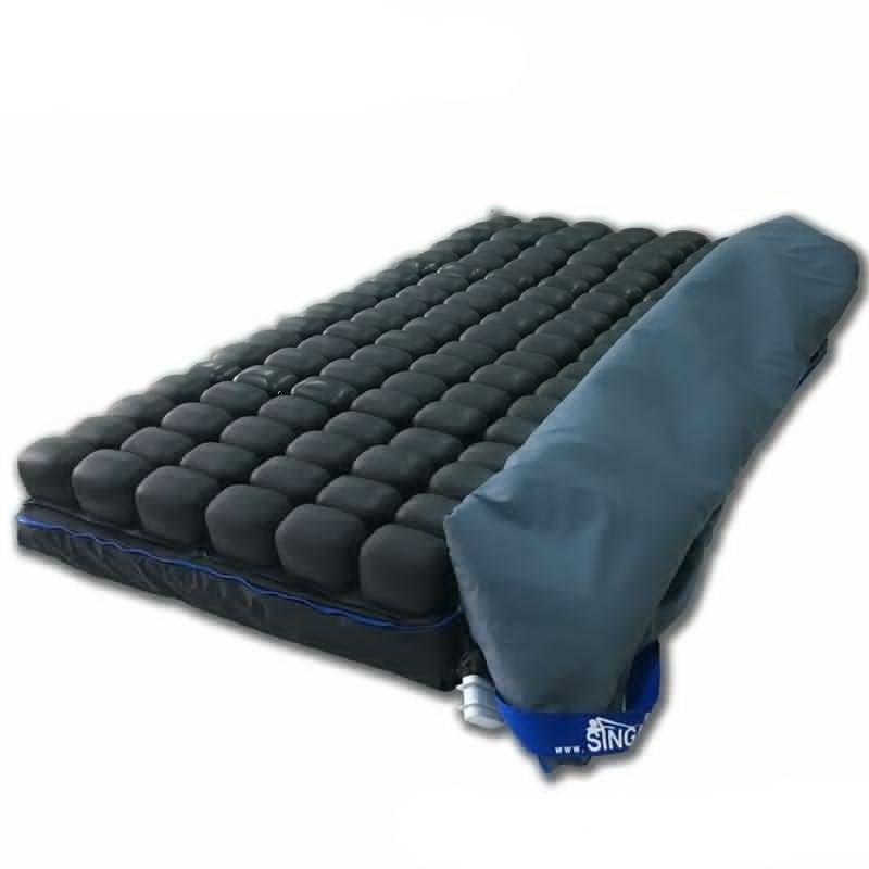 Singa 380 Cells Air Mattress