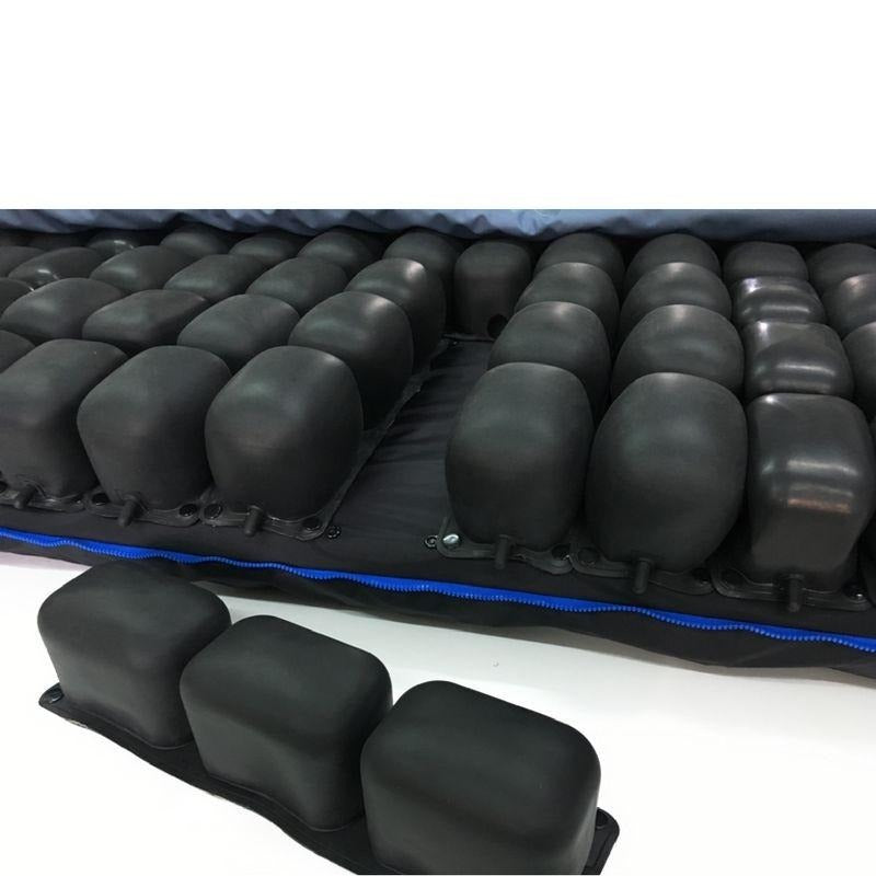 SINGA 380 Cells Air Mattress individual cell