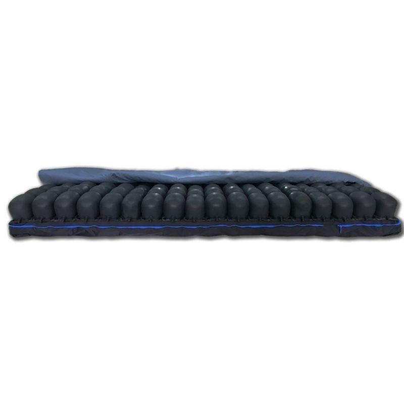 SINGA 380 Cells Air Mattress side view