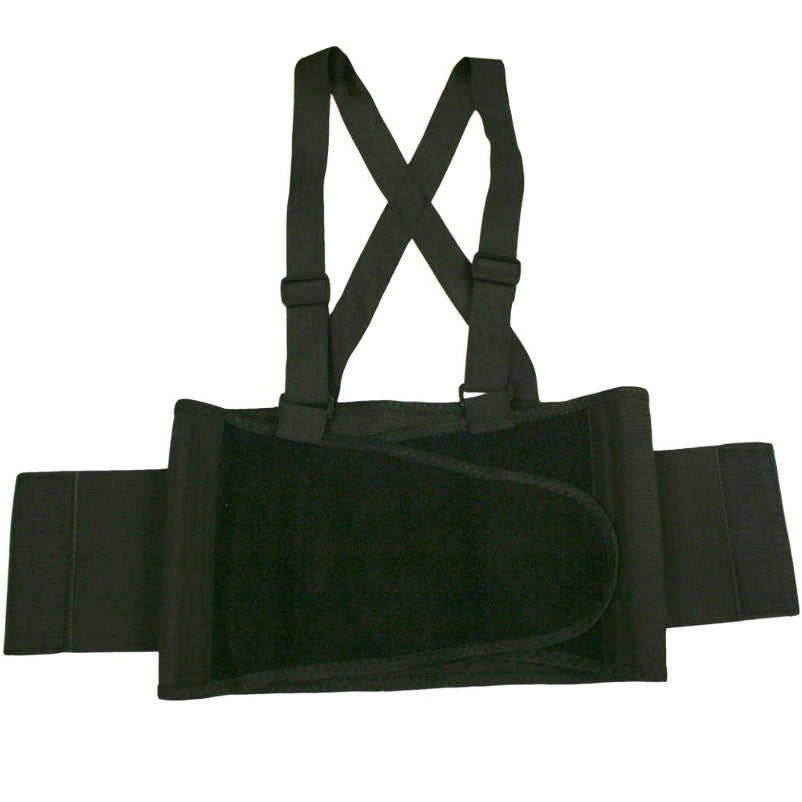 Softguards Industrial Back Support Belt