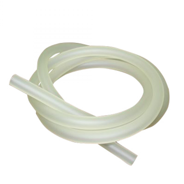 Comfy Care Suction Silicon Connecting Tube - DNR Wheels