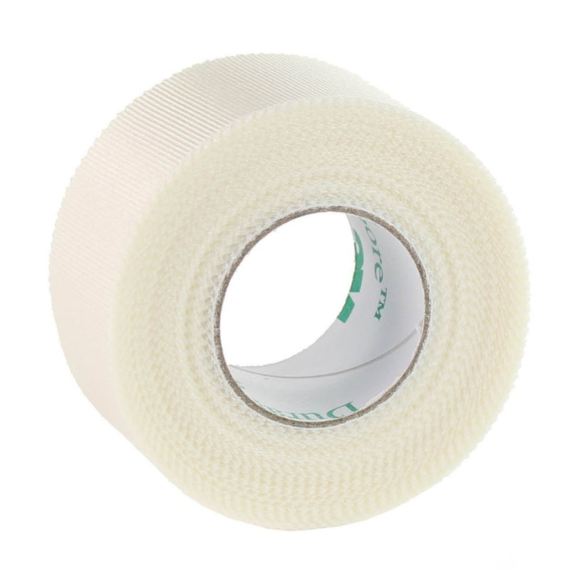 DNR Wheels - 3M™ Durapore™ Surgical Tape 1""
