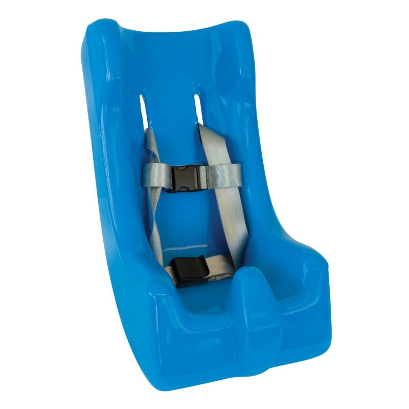 Tumble Forms 2 Feeder Seat Positioner