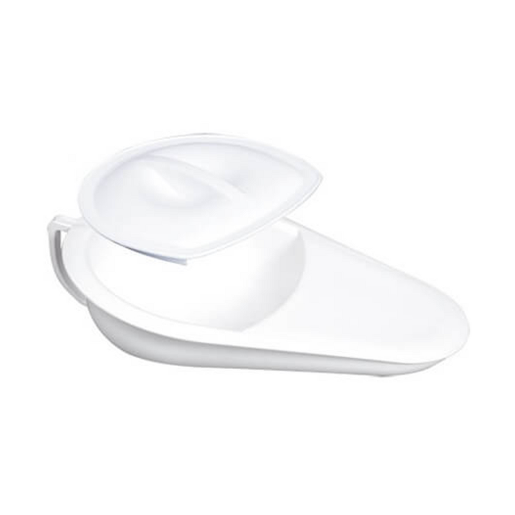 DNR Wheels - Bedpan w/ Cover