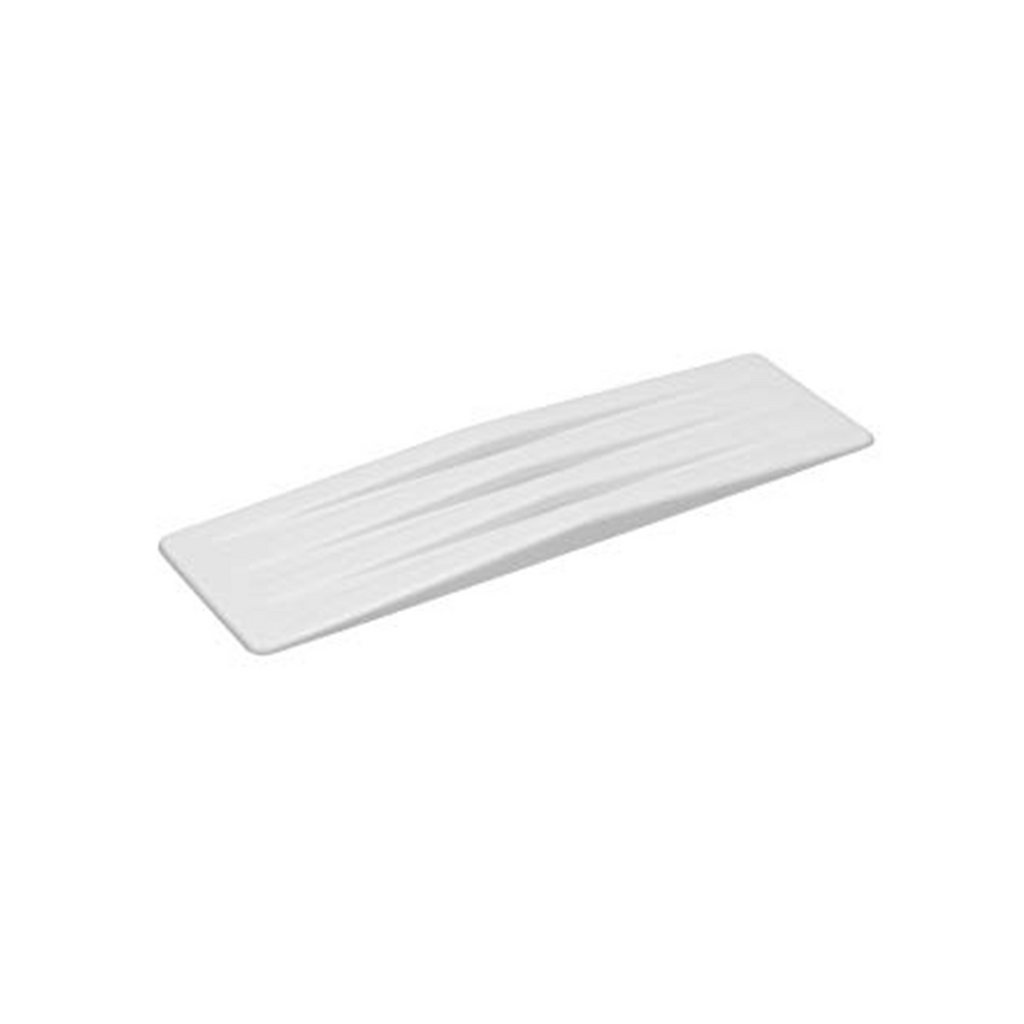 DNR Wheels - Plastic Transfer Board