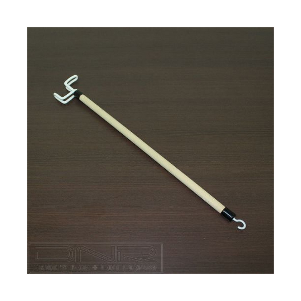 "Dressing Stick -18"" - DNR WHEELS PTE LTD"