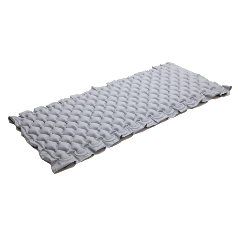 "SINGA 2.5"" Air Mattress with Pump"