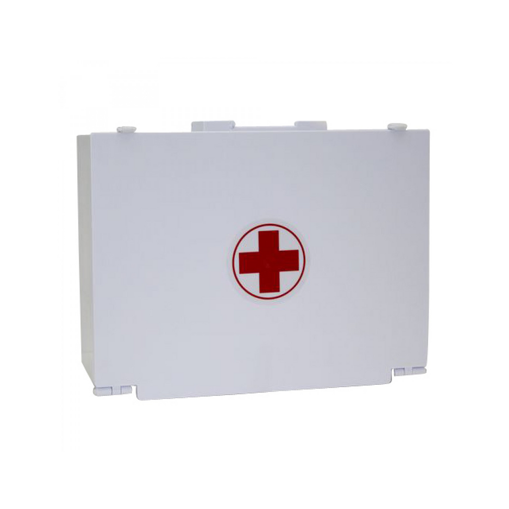 First Aid Kit - C - DNR WHEELS PTE LTD