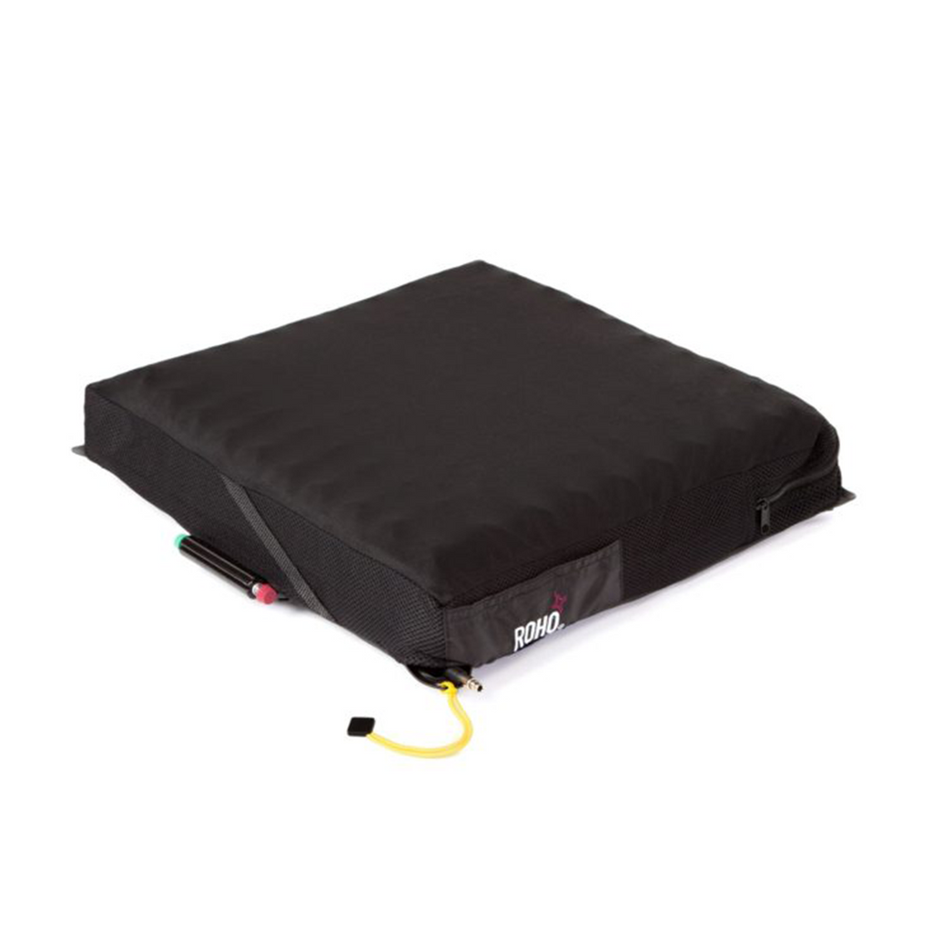 DNR Wheels - Roho® High Profile® Single Compartment Cushion