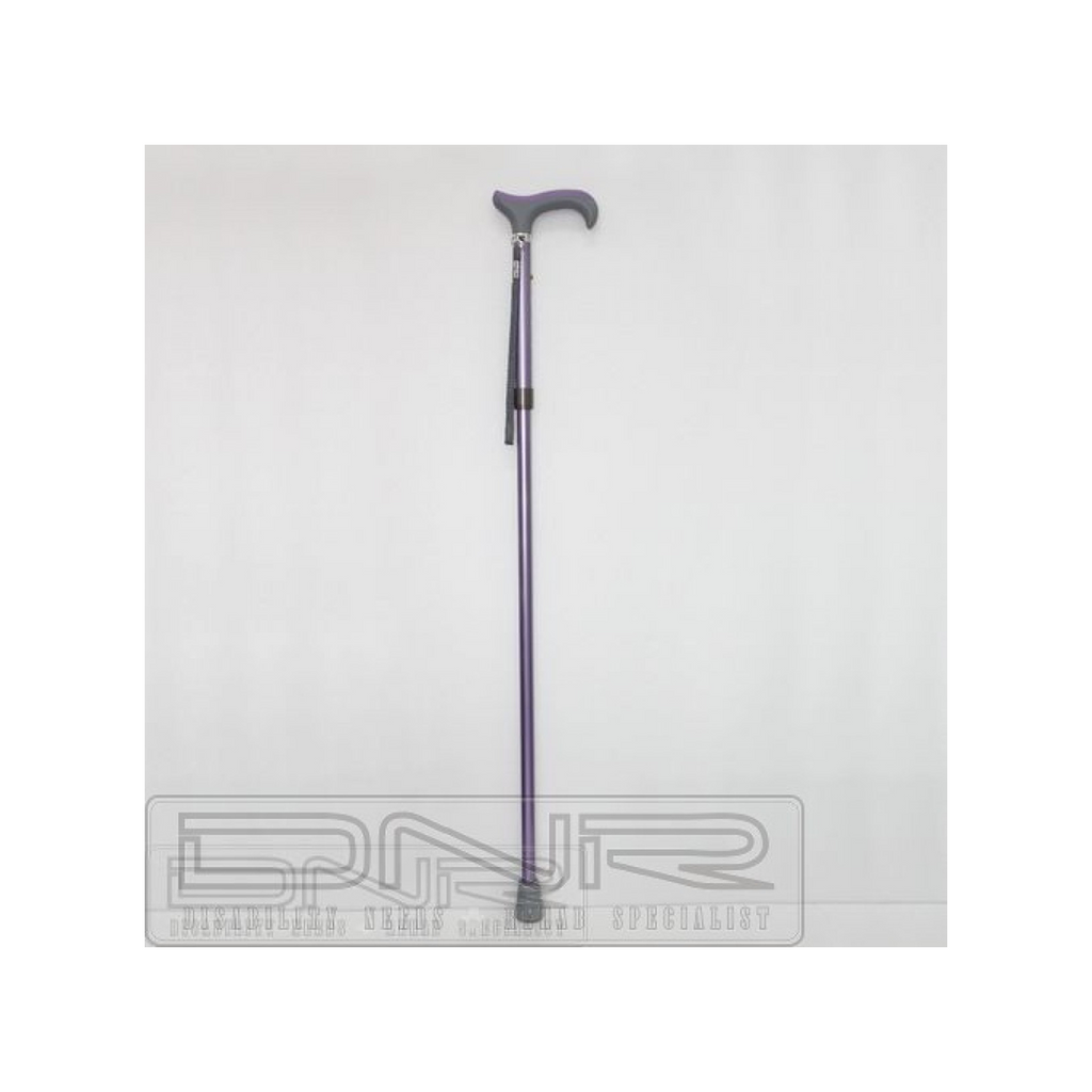 Walking Stick Padded Handle - DNR Wheels