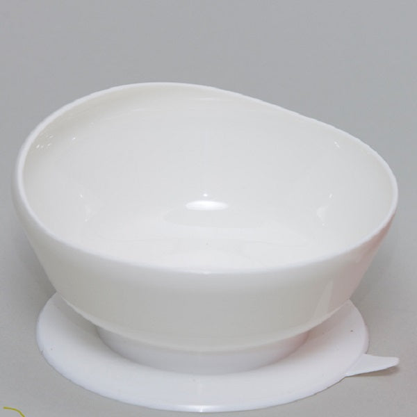 DNR Wheels - Bowl – Scoop dish with suction base