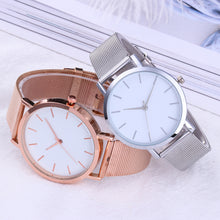 Load image into Gallery viewer, Fashion Women Wrist Watch