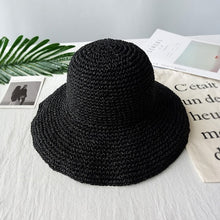 Load image into Gallery viewer, Floppy Bucket Summer Hat
