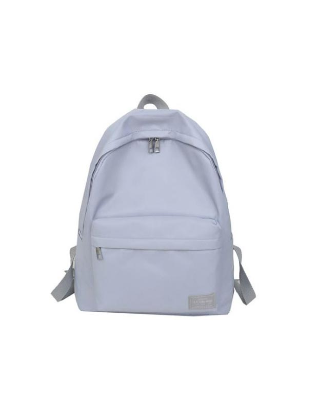 Image of Woman Backpack ZL-D83630026
