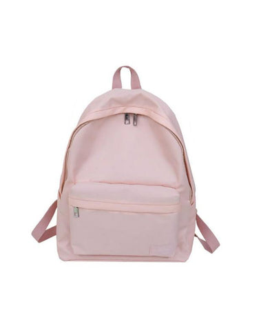 Woman Backpack ZL-D83630026