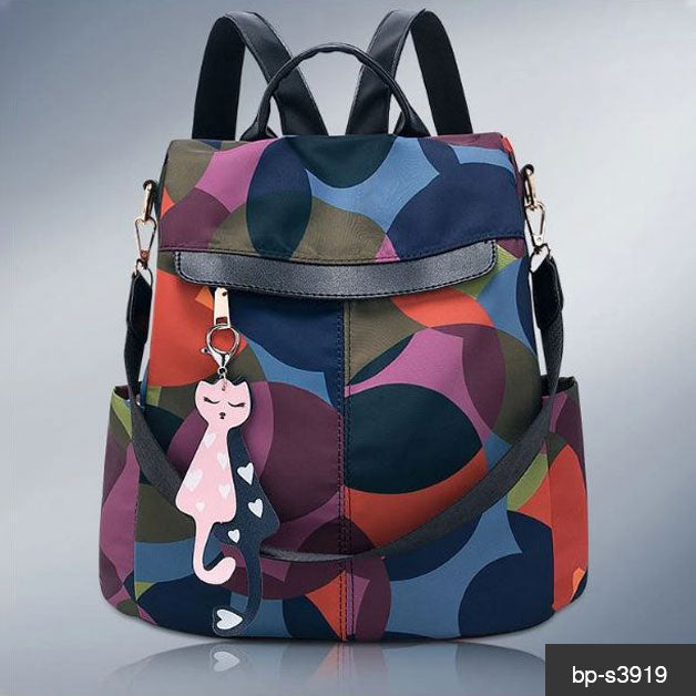 Woman Backpack bp-s3919