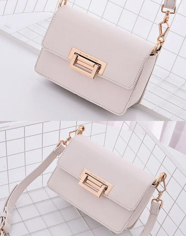 Image of Woman Handbag dz-D6680