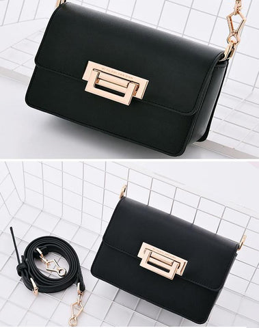 Woman Handbag dz-D6680