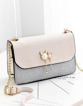 Woman Handbag dz-D2942