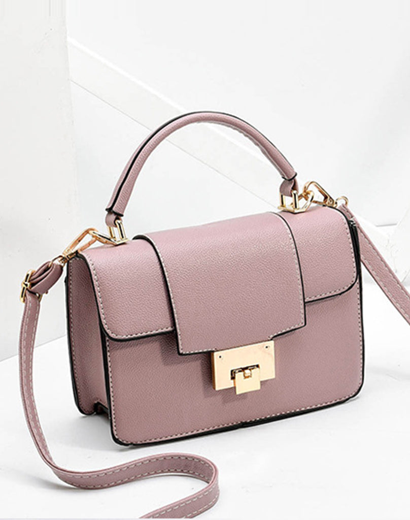 Woman Handbag bd-B396
